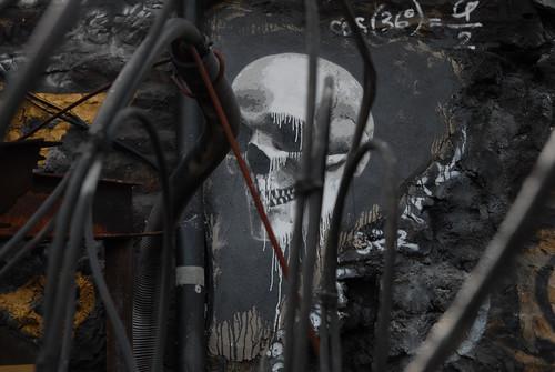 Les 13 vanités de cristal / Skull of Doom DDC_7277.jpg