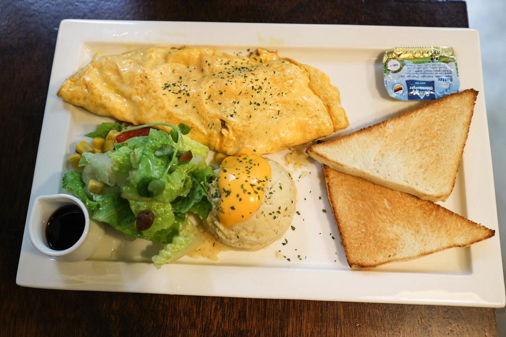IMG_7088 板橋早午餐 餐桌日常 (11)