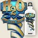 The H2O SIGG water bottle. by blipfish
