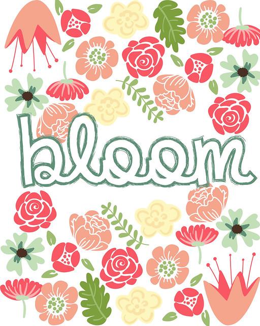 BloomWeb