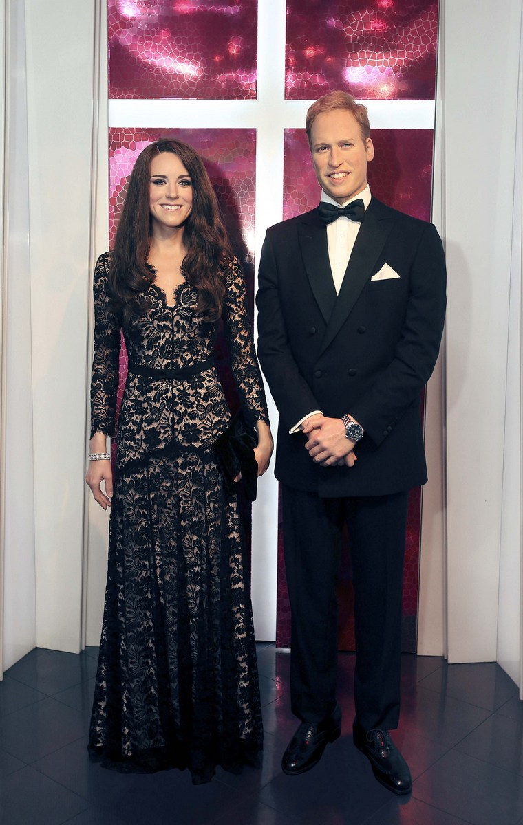 Picture 02_Madame Tussauds