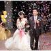 祥柏&瓊慧婚禮*Wedding