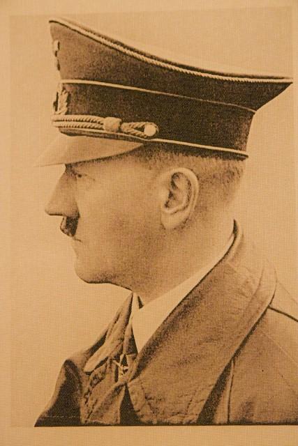 Nuremberg-Nazi_3073