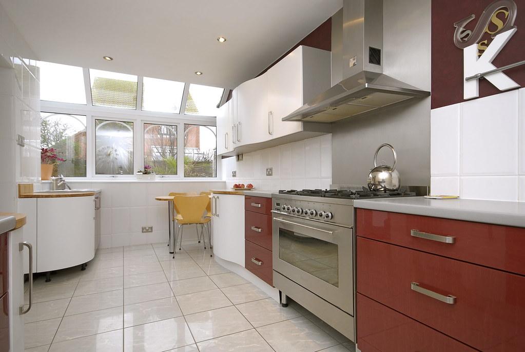 jasa desain interior rumah arsitektur minimalis