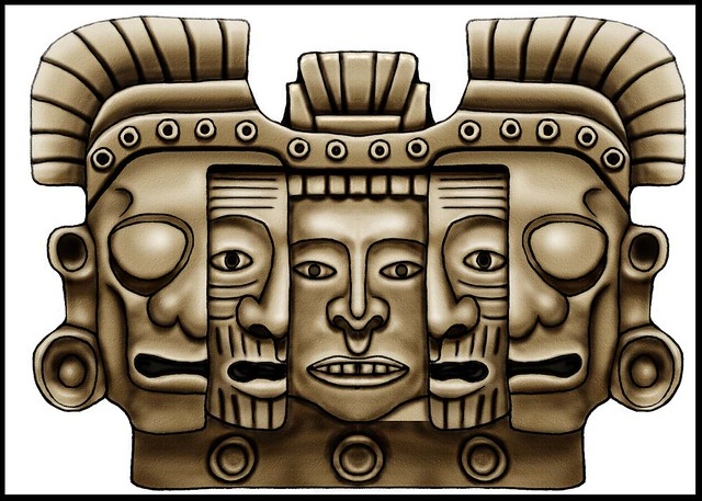 the accomplishments of the aztec empire The aztec empire was made up of a series of city-states known as altepetl each altepetl was ruled by a supreme leader (tlatoani) and a supreme judge and administrator (cihuacoatl) the tlatoani of the capital city of tenochtitlan served as the emperor (huey tlatoani) of the aztec empire.