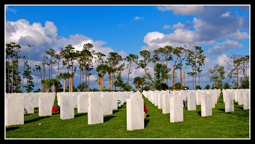 cemetery florida south va southfloridavacemetery