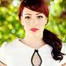 Miz Mozelle Dress sewing pattern by Pretty Ditty