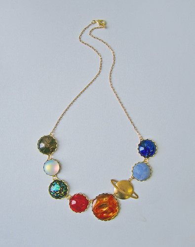 solar_system_necklace_planets_1