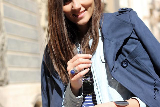fashion_blog_coohuco17