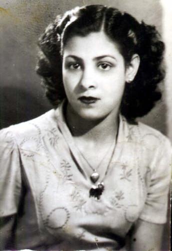 fawzia mohamed   Flickr - Photo Sharing! Fawzia Mohamed