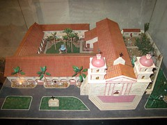 miniature, dollhouse, scale model, toy,