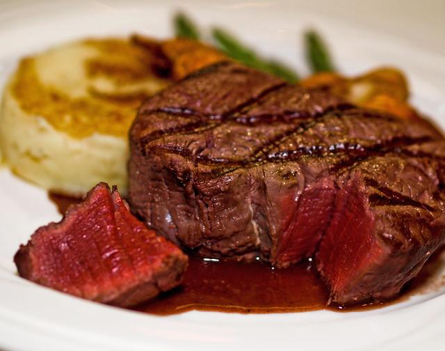 images of steak dinner - photo #23