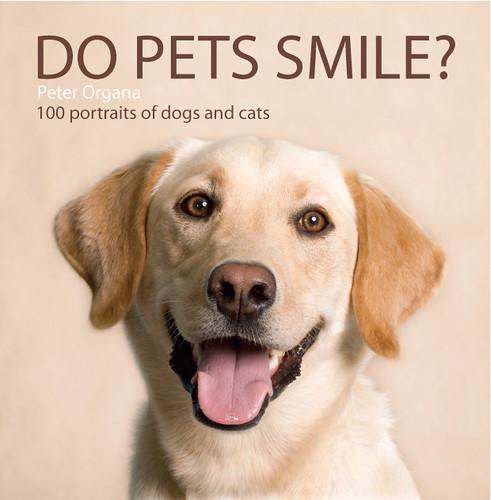 DO PETS SMILE?