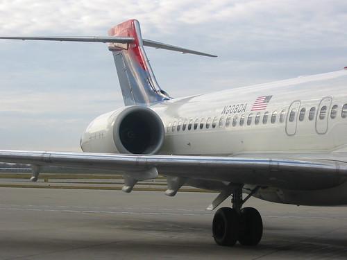 MD-88