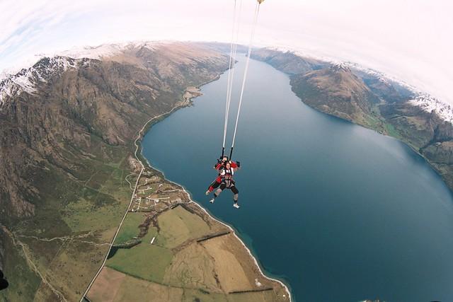 NZOne_SkyDiving_20