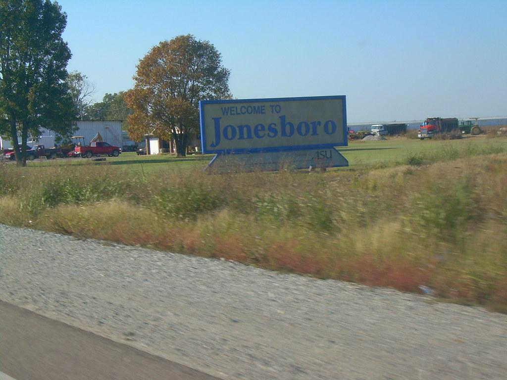 central chevrolet jonesboro ar central chevrolet central chevrolet. Cars Review. Best American Auto & Cars Review