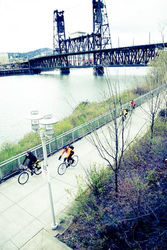 OR Bike Summit - Ride-3.jpg