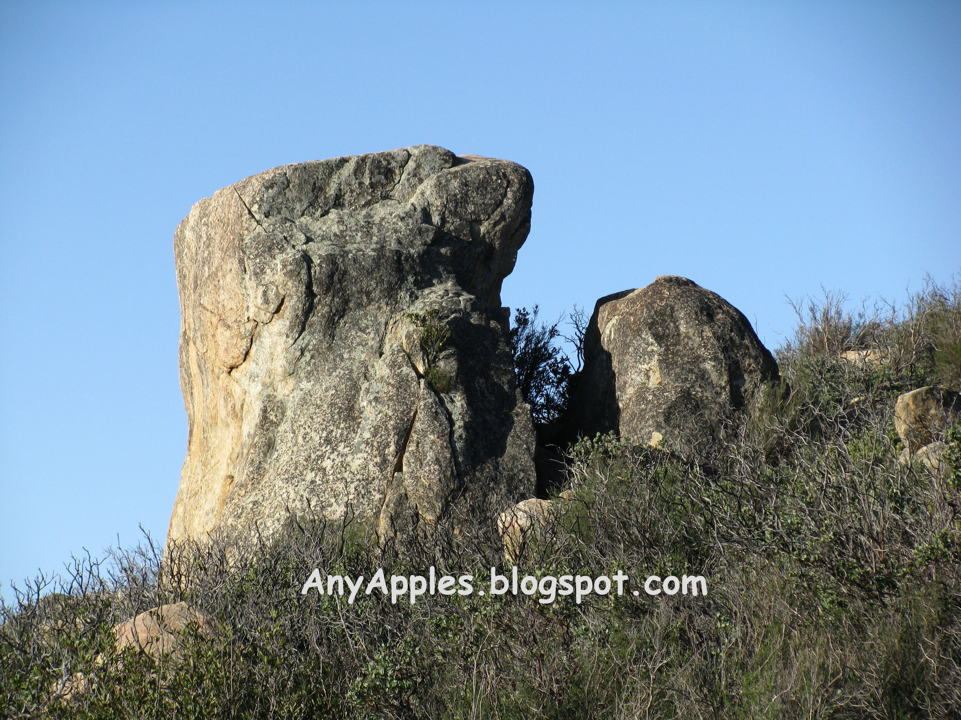 santa ysabel black singles Latest message: part 3, black panther  rock singles november hike  where: santa ysabel east staging area, .