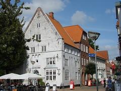 2008 09-05 Toender, DK 047