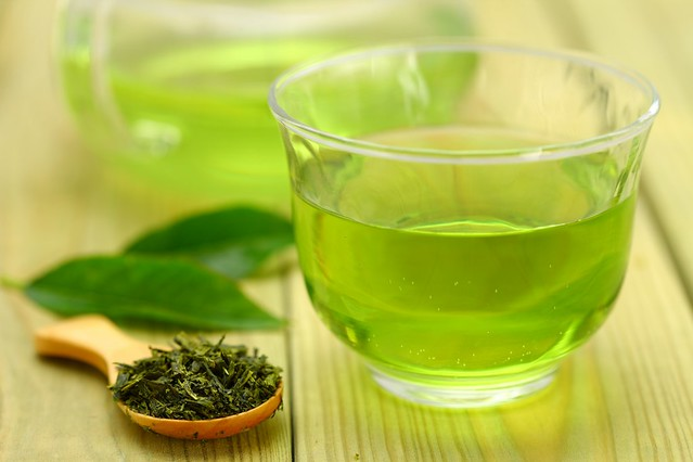 Green_Tea_Boosts_Serotonin