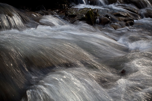 water virginia naturalbridge