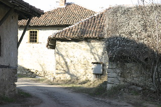 Rajac Village