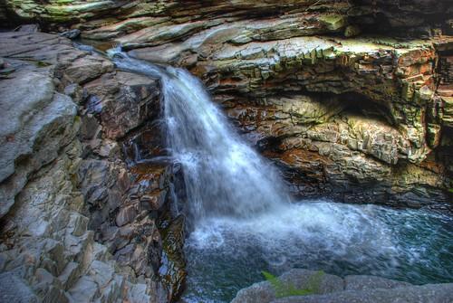 usa water landscape geotagged landscapes pennsylvania waterfalls hdr waterscape nayaug naturesfinest nayaugpark platinumphoto