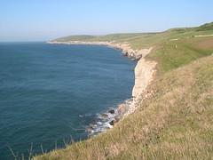 2007-05-02 Dorset