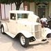 2005-08-28 Summerfest - South Charleston WV
