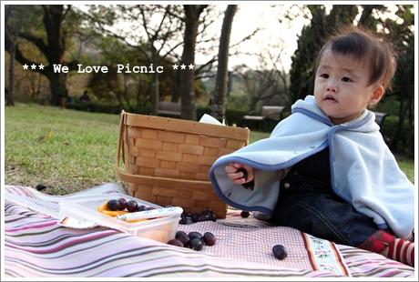 20071027_YangMingShan Picnic_113f