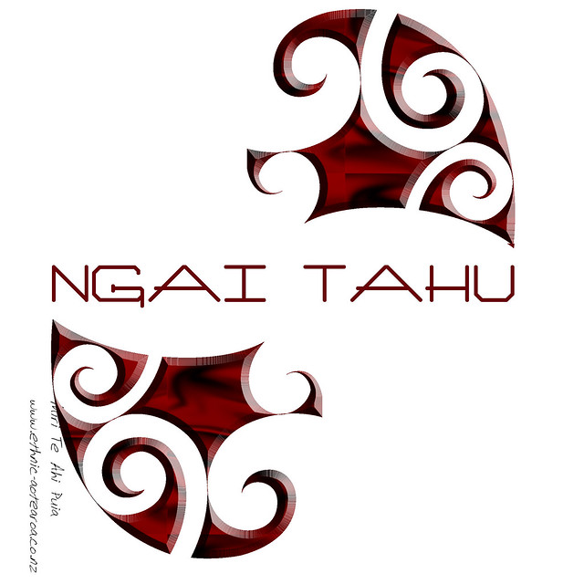 maori iwi ngai tahu a photo on flickriver. Black Bedroom Furniture Sets. Home Design Ideas