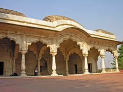 India-0117 - Baths