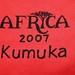 Kumuka1-Kenya-Sep2007
