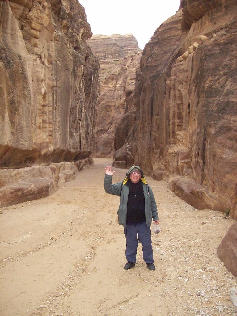 Petra Pic 18