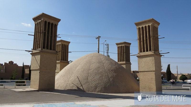 Yazd Iran (12)