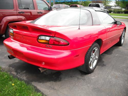 Used Cars 048