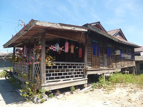ML-Kuala Perlis (46)