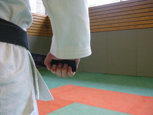judo by adri111