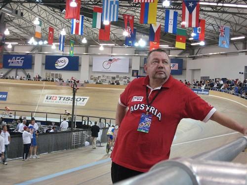 UCI Track World Cup, UCI, Track, track raci… IMG_1654