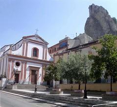 Marineo Chiesa Madre