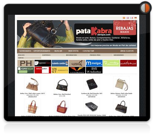 comercio-electronico-patakabra