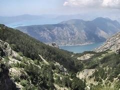 Montenegro 09