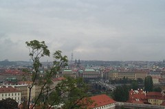 Prague 11