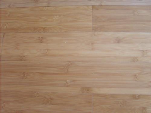 New home for sale bronson florida bamboo flooring for Bamboo flooring florida