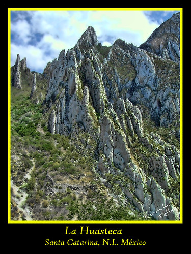 mountain méxico santacatarina mty montaña stonemountain monterrey rappelling rodriguez fermin huasteca nuevoleón tellez fotosdemonterrey parquelahuasteca