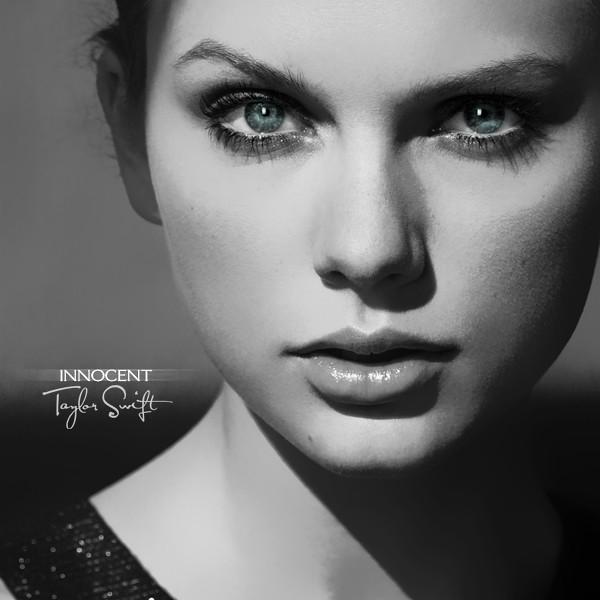 Taylor Swift | Innocent