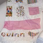 Quinn's Quilt