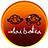 Alai Batza's buddy icon