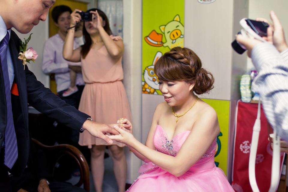 婚禮紀錄-44.jpg