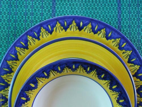 artesanias mexicanas de oaxaca